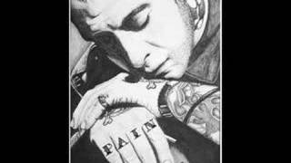 Watch Mike Ness No Mans Friend video