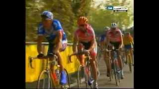 1999 World Cycling Championships - Campeonato Mundial de Ciclismo - Verona - Freire