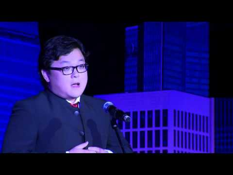 Thornton School of Music | USC Global Conference 2015