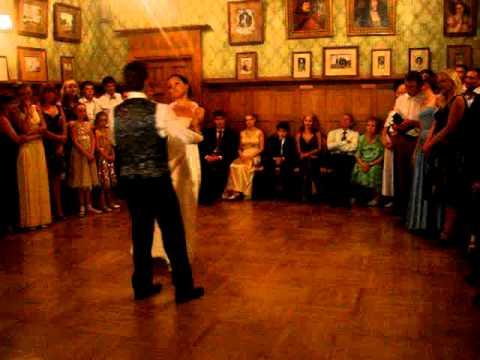 Wedding Dance Joe Hisaishi Howls Moving Castle Waltz