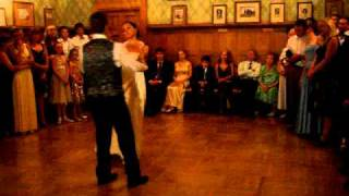 Wedding dance Joe Hisaishi