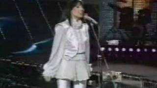 Viola Valentino - Romantici (Sanremo 1982)