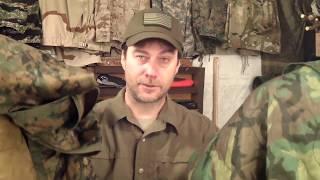Bushcraft, Camping, Survival Tips & Tricks Part 5