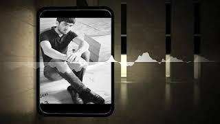 Azerbaycam Piano Remix Yeni orgnal versiya 2018