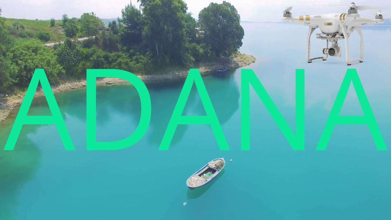 Adnan Menderes Adana