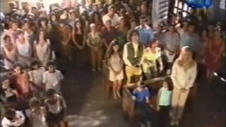 Королева сердец / Reina De Corazones 1998 Серия 5