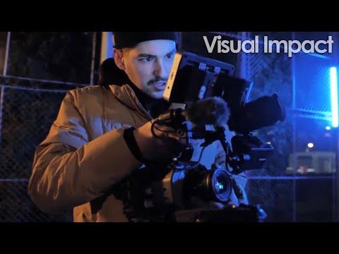 News in 90 EP 197: Sony FX6, Lumix S5, Fujinon Premista 19-45mm Cine Zoom