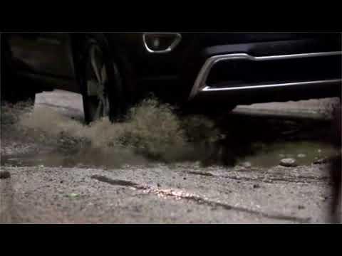 Rust Spray Benefits   Maruti Suzuki   Kalyani Motors