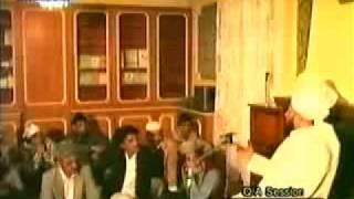 Majlis Irfan -1985-10-13_part 5/9 Ahmadiyya Islam Pakistan