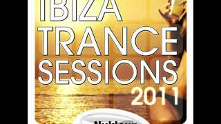 Ibiza Trance Sessions 2011 - Con Phillips - Vector (Original Mix)