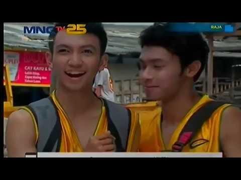 RAJA Episode 46 MNCTV Juan Prabu