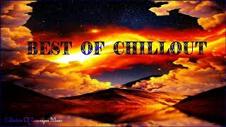 Megamix Of Chillout  Chillstep   Soft Rap  - Collection By Simonyan #275 screenshot 1