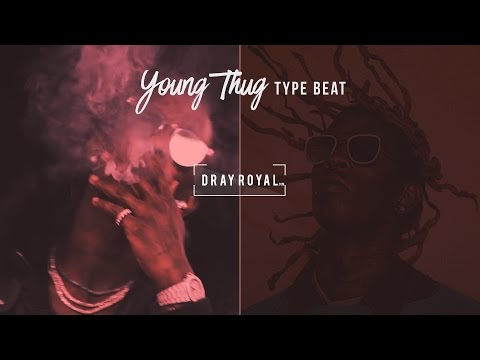 [FREE] Young Thug x Migos Type Beat -