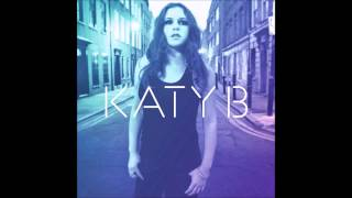 "Katy B - **On A Mission** ""FULL ALBUM"""