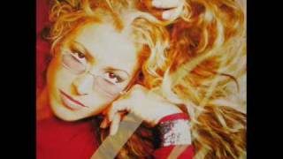 Anastacia - One more chance (demo version)