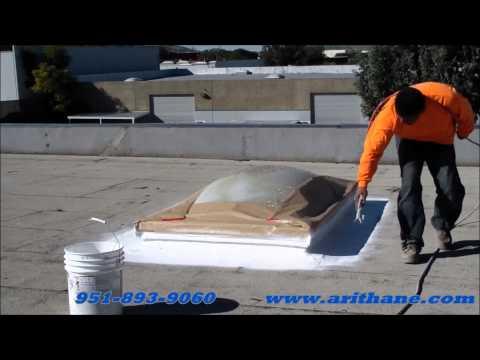 Roof Repair Riverside California