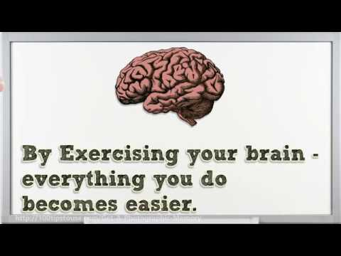 how-to-use-your-photographic-memory-|-zox-pro-brain-training