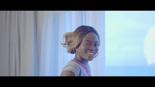 Rosey - Nagodey Feat. Kobe Tresh (Official Video)