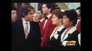 Grand Hotel Excelsior - Inizio Film