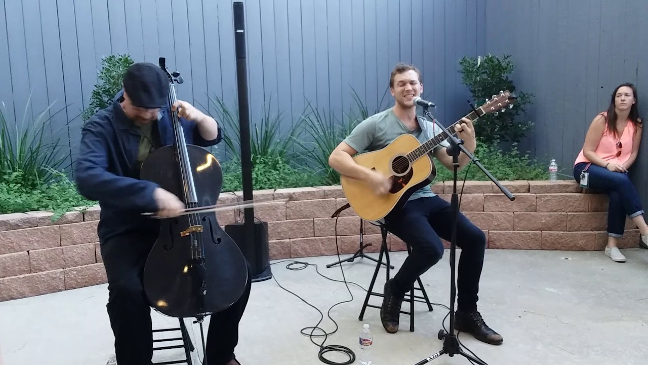 Phillip phillips acustic meet and greetes a man eater cover phillip phillips acustic meet and greetes a man eater cover m4hsunfo