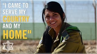 Repeat youtube video Female Arab Soldier:
