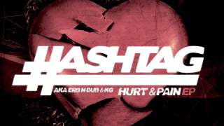 HASHTAG - Take Control (OUT NOW)