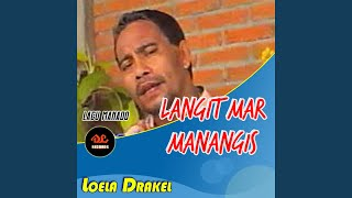 Download Lagu Duri Kadondong mp3