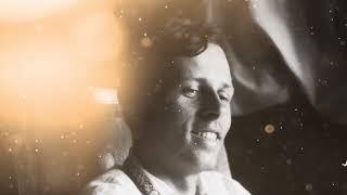 Andrei Sakharov — 100 years (English version).