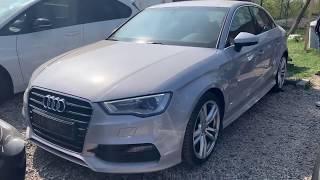 Zobacz co kupują moi klienci na niemieckich placach z autami Legalne Auto