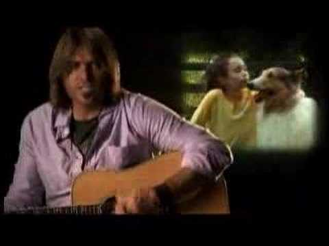 Billy Ray Cyrus - Ready Set Don't Go Music Video.