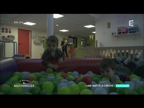 A la recherche d'un bon baby-sitter ??? Bonne chance...de YouTube · Durée:  40 secondes