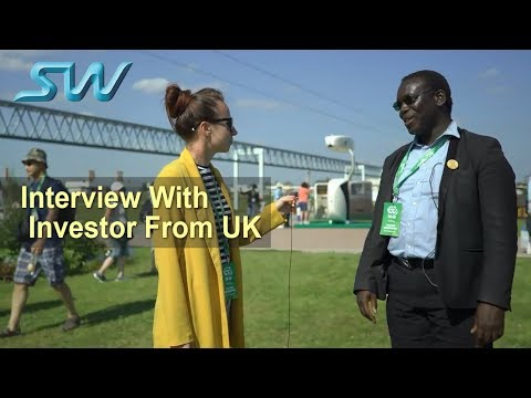 skyway---review-by-investor-from-uk