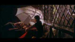 Bollywood-Dosti-Freunde für immer part 2