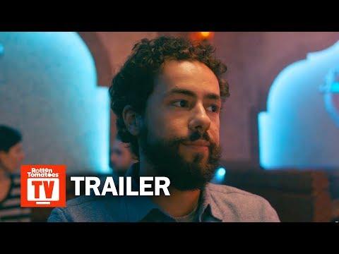 Ramy Season 1 Trailer | Rotten Tomatoes TV