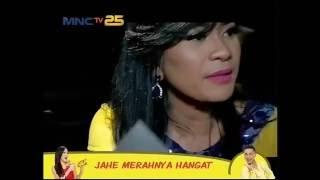 Ikke Nurjanah Sibuk Promo Album Baru  - Seleb On News (17/10)