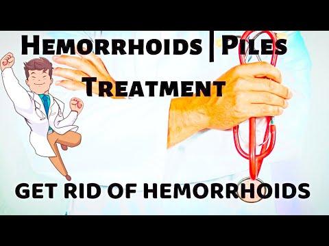 hemorrhoids-|-piles-|-how-to-get-rid-of-hemorrhoids-&-hemorrhoids-treatments-(-cure-)
