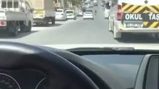Araba snapleri arabasnapleri bmw drift