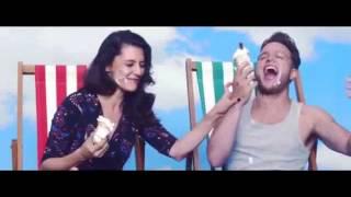 Olly Murs - Kiss Me (The Alias Club Mix)