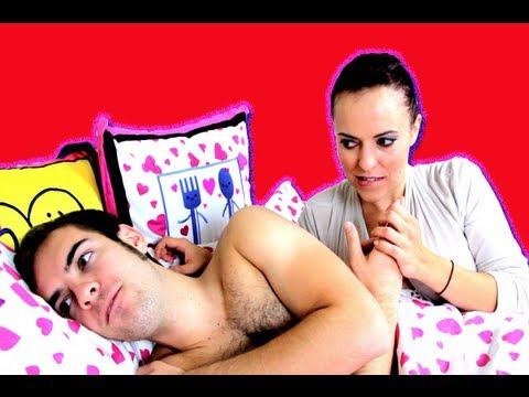 tips for seducing husband