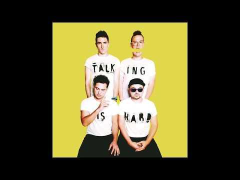walk-the-moon-talking-is-hard-full-album