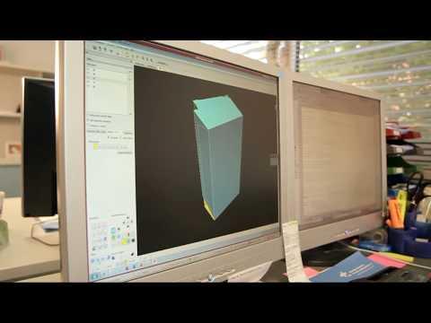 erpa_systeme_gmbh_design_print_cut_video_unternehmen_präsentation