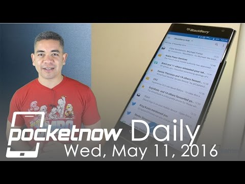 Galaxy Note 6 Samsung Focus feature, iPhone 7 Plus specs & more - Pocketnow Daily