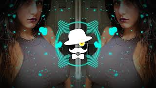Skan Ft. M.I.M.E - Mia Khalifa (Bass Boosted)(HD)