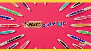Campanha BicUp - América Latina