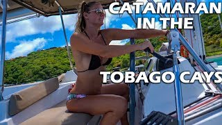 catamaran-in-the-tobago-cays-s4-e31