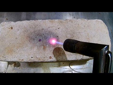 Реле МКУ-48С (проверка контактов на серебро)
