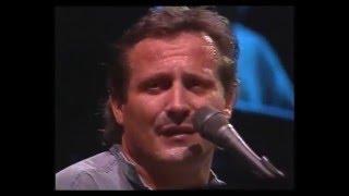 Konstantin Wecker -  Niemand kann die Liebe binden - Live 1988