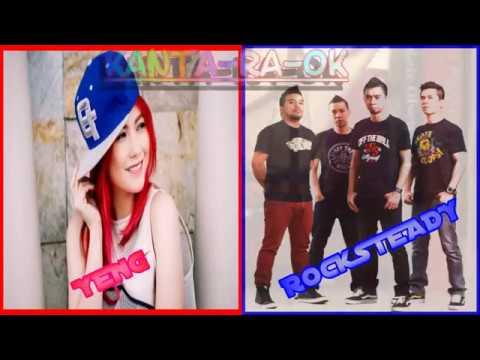 Uwi Ka Na Di Nako Galit (karaoke) - Rocksteady ft. Yeng Constantino