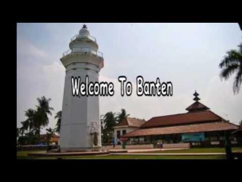 Welcome To Banten Lirik Reggae