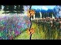 5000 JEDIS VS 2000 CHUCK NORRIS | ULTIMATE EPIC BATTLE SIMULATOR #10